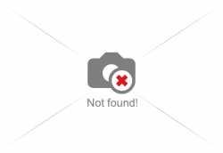 Strategie Školy 2022+